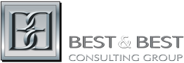 Best & Best Consulting Group